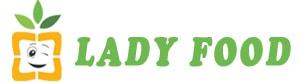 Lady Food